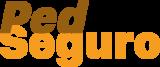 PedSeguro